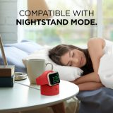 Best Alarm Clock Reviews and Buying Guide
