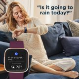 Best GPS Watches Reviews and Buying Guide