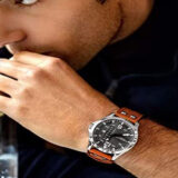 Best Luxury Watches For Men Reviews and Buying Guide
